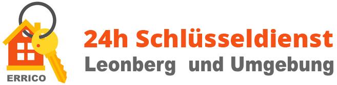 Schlüsseldienst Leonberg